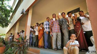 Після виборів рік тому у штаті Андра Прадеш змінилася влада. Контракт з Фірташем було розірвано