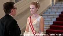 Filmstill Grace of Monaco Nicole Kidman