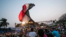 05.2014 DW Wahlen in Ägypten