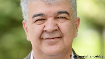 Gökay Sofuoglu Vorsitzender Türkische Gemeinde Baden-Württemberg