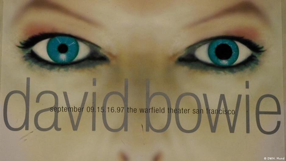 david bowie augenfarbe