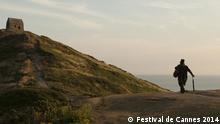 ***Das Pressebild darf nur in Zusammenhang mit einer Berichterstattung über den Filmfestival Cannes 2014 verwendet werden*** Sektion In Competition. http://www.festival-cannes.fr/en/festivalServices/pressConf.html MR. TURNER by Mike LEIGH