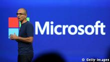 Bildergalerie die 100 wertvollsten Marken Microsoft