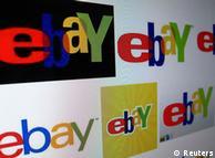Зазвичай українці замовляють товари на AliЕxpress, Ebay та Amazon. Але вже скоро зможуть отримувати лише три посилки на місяць без мит.