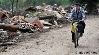Prema podacima Evropske komisije, u BiH i Srbiji je više od tri miliona ljudi ugroženo poplavama.