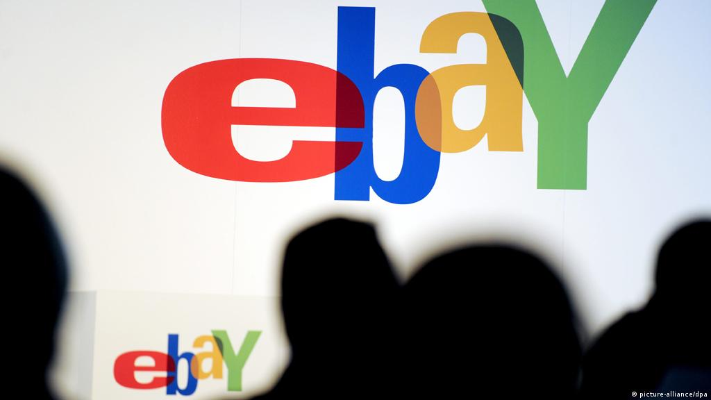 German Court To Rule On Predatory Bidding On Ebay Business Economy And Finance News From A German Perspective Dw 23 08 2016
