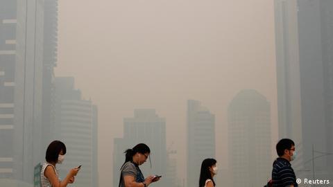 wald umweltschutz arbeitsblatt