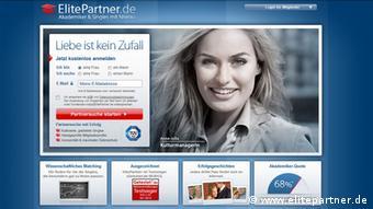 Girl For Matrimony Online Dating - povaralibertatii.ro blog