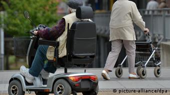 Πρώτο στη σχετική κατάταξη είναι για άλλη μια χρονιά το συνταξιοδοτικό σύστημα της Ολλανδίας