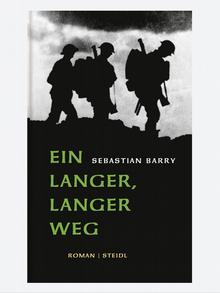 kriegsromane 2 weltkrieg deutsch