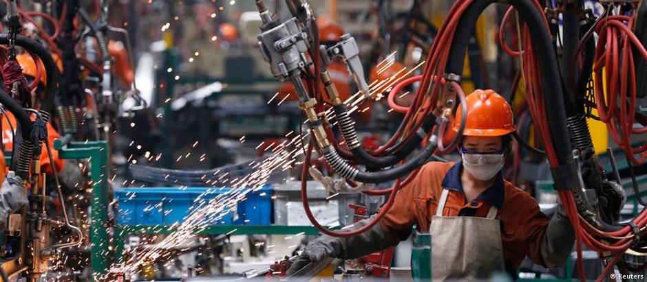 Empresas e investidores estão atentos a reformas econômicas