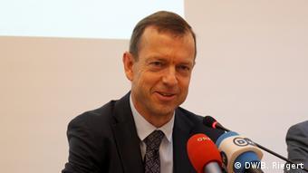 Daniel Gros
