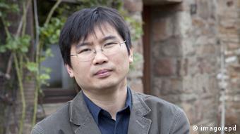 Chinesischer Journalist Chang Ping