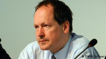 Кристиан фон Хиршхаузен