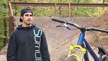 30.05.2014 DW typisch deutsch Vorankündigung Amir Kabbani