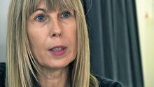 30.05.2014 DW typisch deutsch Vorankündigung Angelika Taschen