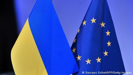 ЕСвыделит Украине 3,5млневро напроведение местных выборов