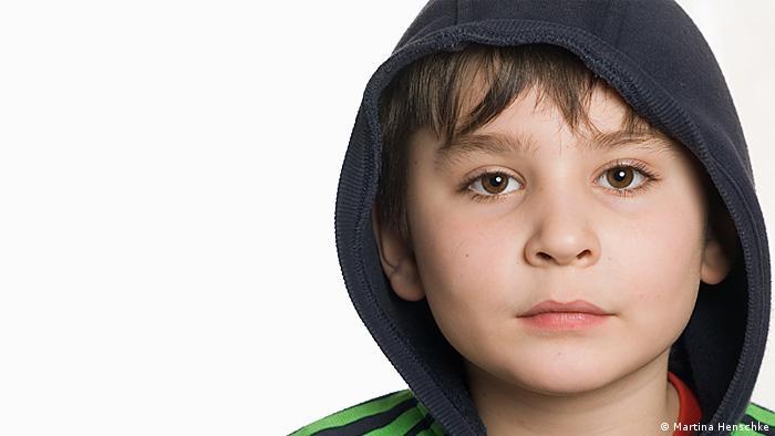 einfluss drogenkonsum der eltern auf kinder