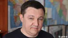 Dmitry Tymtschuk