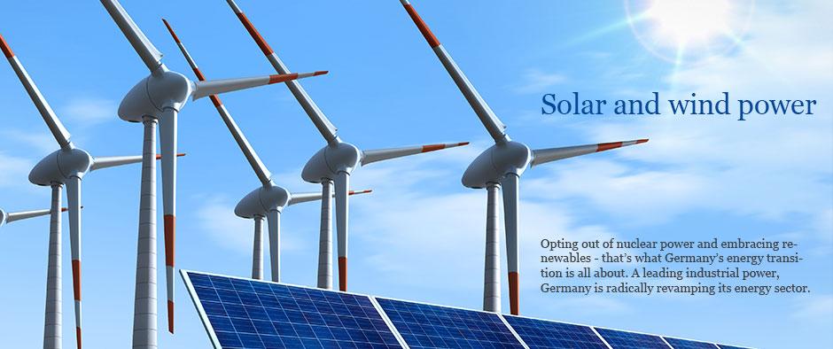 ENG Timeline Energiewende in Deutschland