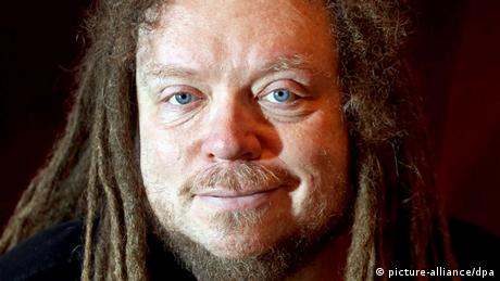 Jaron Lanier (picture-alliance/dpa)
