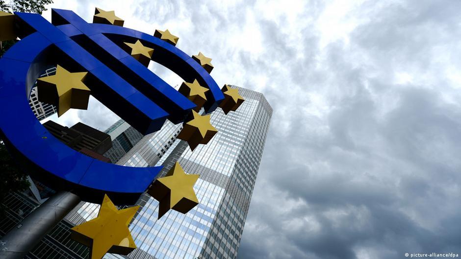歐盟各成員國為應對新冠疫情都已債台高築。