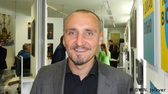 Сергей Фома Фоменко