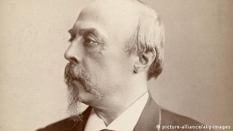 Hans von Bülow