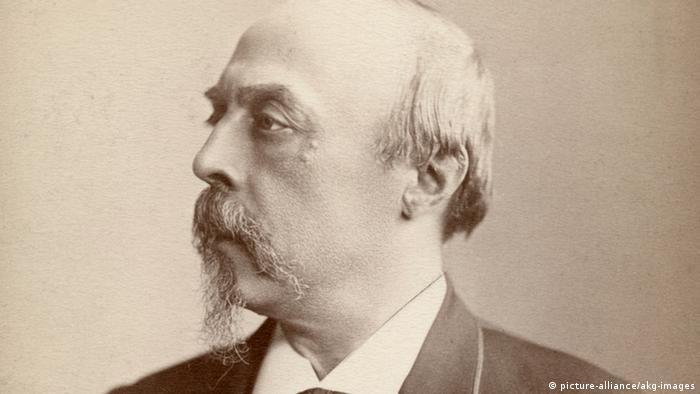 Ханс фон Бюлов