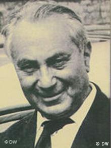 محمد علی جمالزده، نویسنده ایرانی