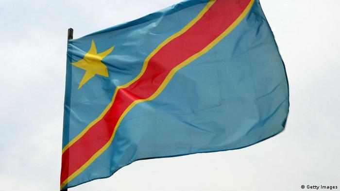 Experienced technocrat to head government of the Democratic Republic of Congo