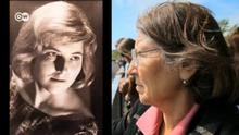 Screenshot aus dem Film 'Mit 17... Das Jahrhundert der Jugend: Ingrid Reimann' (Copyright: DW)