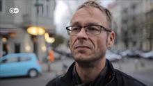 Screenshot aus dem Film 'Mit 17... Das Jahrhundert der Jugend: Carsten Schatz' (Copyright: DW)