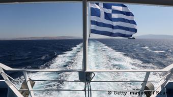 Στις τάξεις των εφοπλιστών υπάρχει και μια μειοψηφούσα άποψη που συμφωνεί με την αύξηση της φορολογίας και για τους πλοιοκτήτες