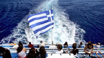 «Η Ελλάδα εξακολουθεί να συγκαταλέγεται στους δημοφιλέστερους προορισμούς των γερμανών πελατών της TUI»