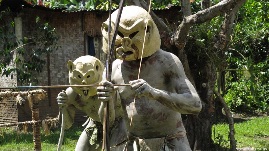 witch hunt new guinea Find out more about the history of history of witches, including videos, interesting   within a century, witch hunts were common and most of the accused were  of  using witchcraft have been beaten and killed in papua new guinea since.
