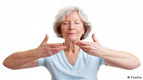 25.06.2014 DW fit und gesund richtig atmen