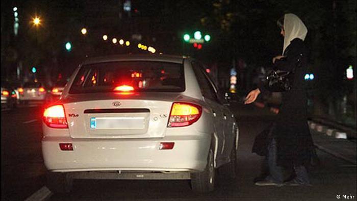 deutsche prostituierte harnwegsinfektion nach geschlechtsverkehr
