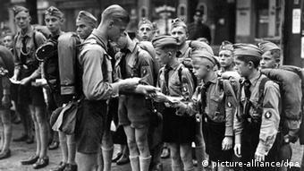 Гитлерюгенд (1934)