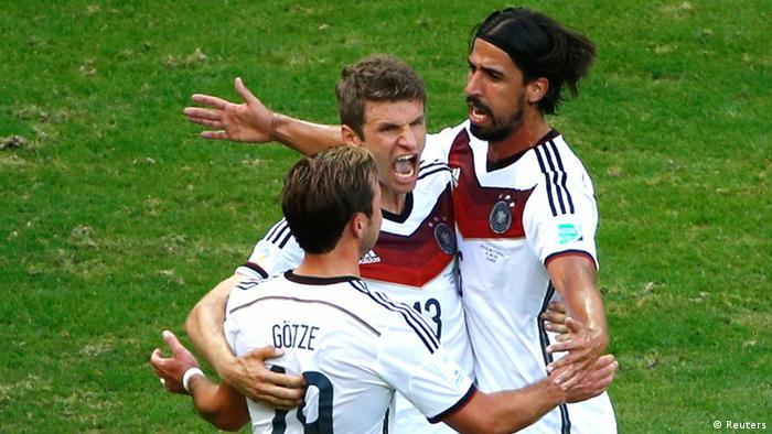 portugal gegen deutschland