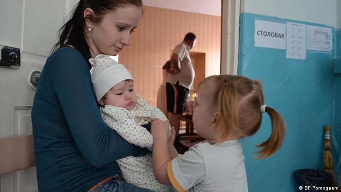 ООН, Агентство ООН у справах біженців (UNHCR), біженці, Донбас, конфлікт, переселенці, допомога, Дебальцеве, евакуація