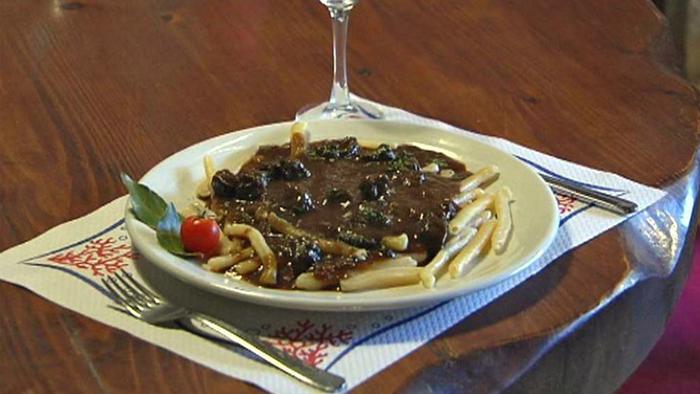 kroatische rezepte chefkoch