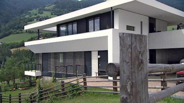 18.06.2014 DW EUROMAXX Ambiente Tirol