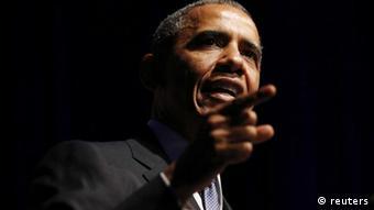 obama usa präsident