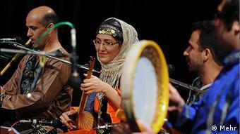 Bildergalerie Iran KW 25