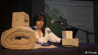 Monika Brümmer