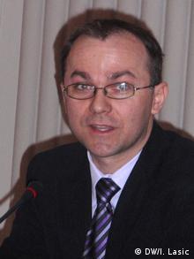Dragan Bagić