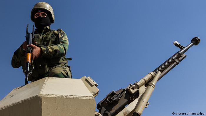 ممثل أوباما: التحالف الدولي يدعم كردستان في الحرب ضد داعش