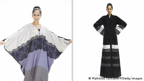 0e1418a830343 إيران- شرطة الآداب في مواجهة مع قطاع الموضة
