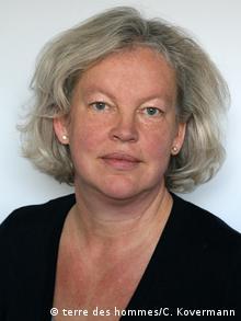 Barbara Küppers